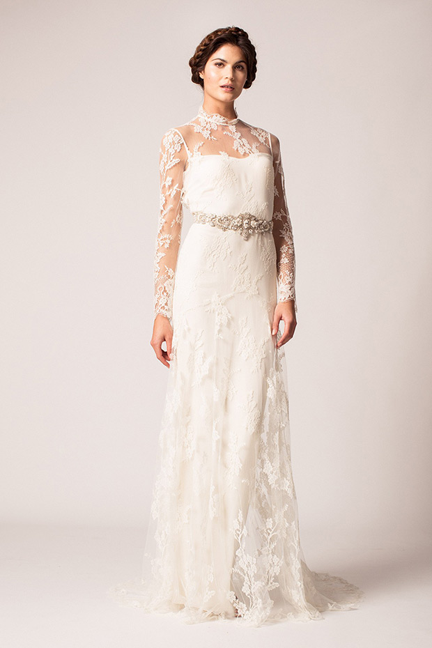 6 Temperley-New-York-Bridal-Market-2015-6