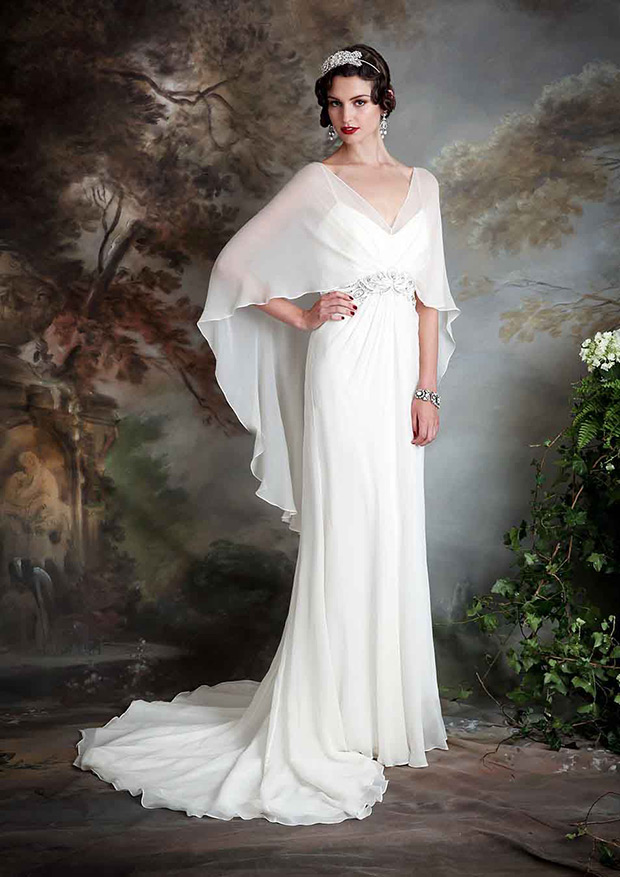 7 Eliza-Jane-Howell-Debutante-Collection-Madelaine-dress