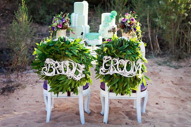 7 Etsy-Wedding-Fair-Bridal-Musings-Wedding-Blog-8-630x420