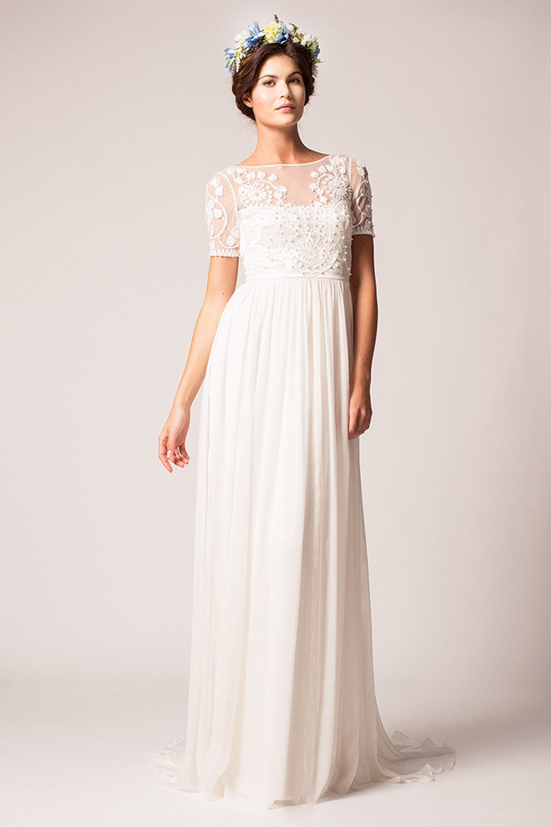 7 Temperley-New-York-Bridal-Market-2015-3