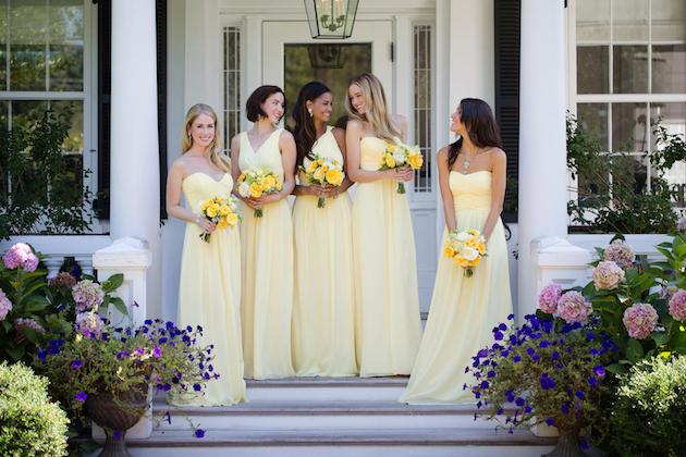 7 Win-Donna-Morgan-Bridesmaid-Dresses-Bridal-Musings-Wedding-Blog-11