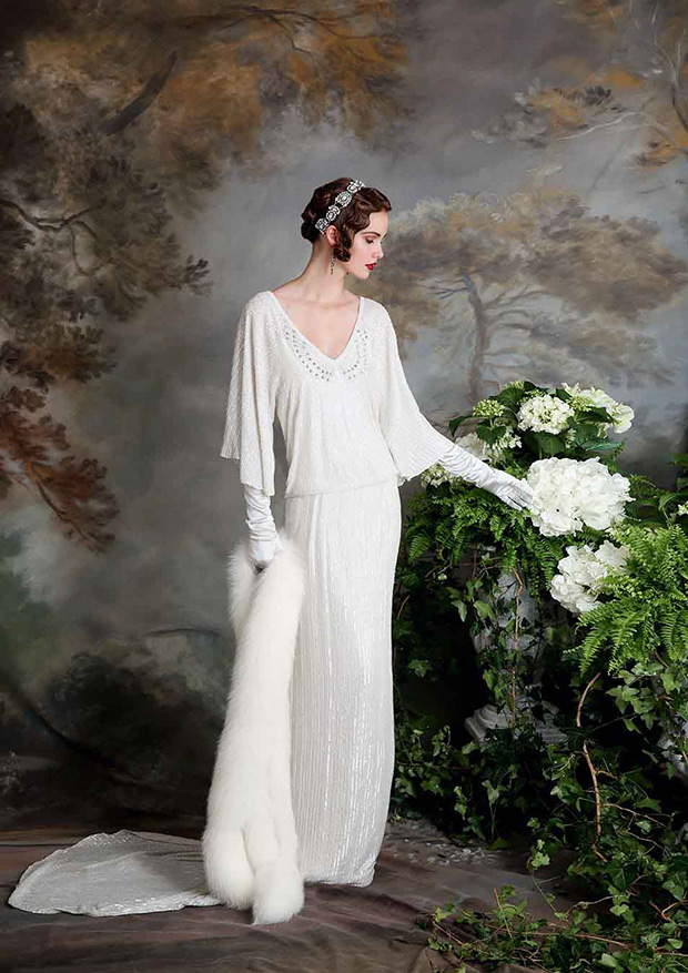 8 Eliza-Jane-Howell-Debutante-Collection-Miriam-dress