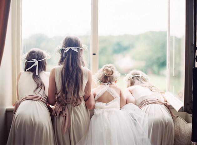 8 Glamorous-English-Wedding-Depict-Photography-Bridal-Musings-Wedding-Blog-9-630x464