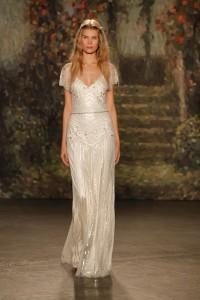 8 Jenny-Packham-Wedding-Dress-Collection-2016-Bridal-Market-Bridal-Musings-Wedding-Blog-7-630x945