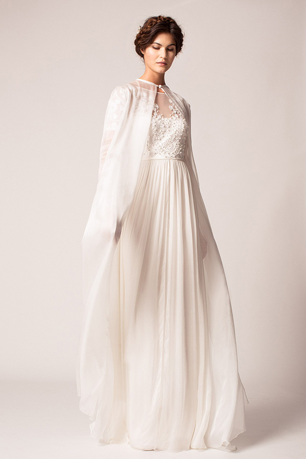 8 Temperley-New-York-Bridal-Market-2015-4