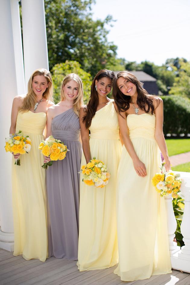 8 Win-Donna-Morgan-Bridesmaid-Dresses-Bridal-Musings-Wedding-Blog-61
