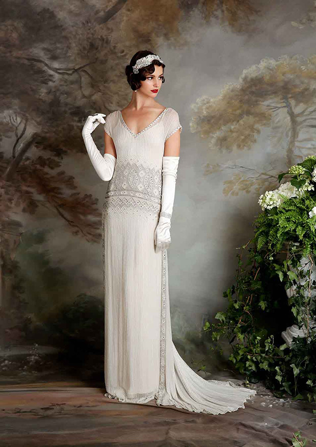 9 Eliza-Jane-Howell-Debutante-Collection-Naomi-dress