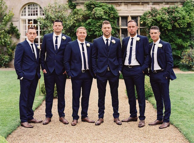 9 Glamorous-English-Wedding-Depict-Photography-Bridal-Musings-Wedding-Blog-351-630x464