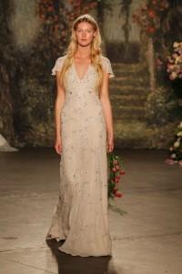 9 Jenny-Packham-Wedding-Dress-Collection-2016-Bridal-Market-Bridal-Musings-Wedding-Blog-8-630x945