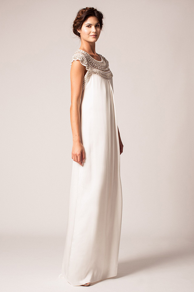 9 Temperley-New-York-Bridal-Market-2015-5