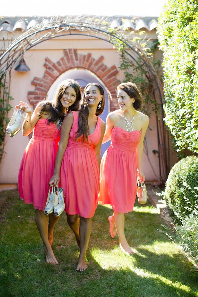 9 Win-Donna-Morgan-Bridesmaid-Dresses-Bridal-Musings-Wedding-Blog-8