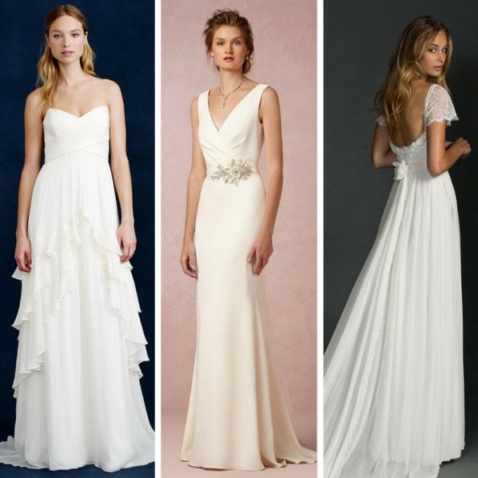 1 20-Wedding-Dresses-Under-1000