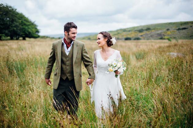 1 Dartmoor-Wedding-Inspiration-Shoot-Helen-Abraham-Adrian-Fisk-Bridal-Musings-Wedding-Blog-12-630x420