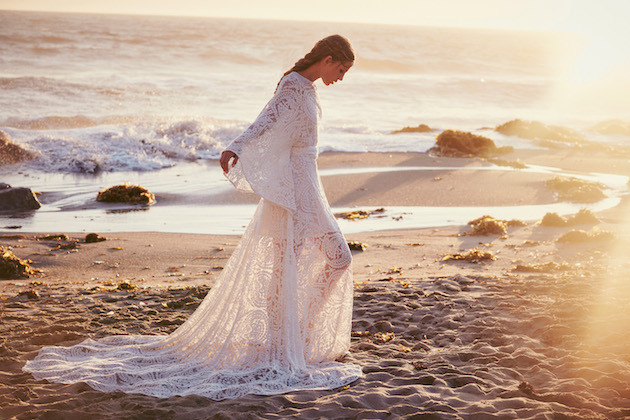 1 FP-Ever-After-New-Free-People-Wedding-Dresses-Bridal-Musings-Wedding-Blog-1-630x420