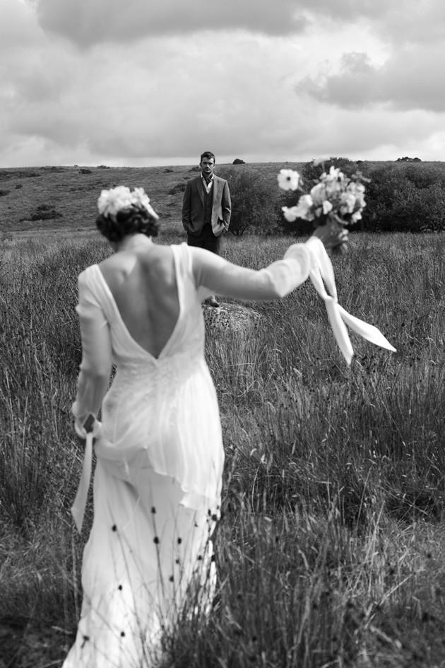 10 Dartmoor-Wedding-Inspiration-Shoot-Helen-Abraham-Adrian-Fisk-Bridal-Musings-Wedding-Blog-35-630x945