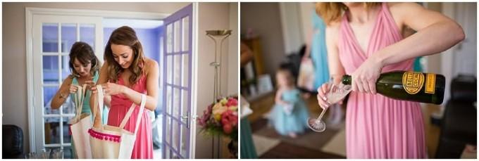 10-Rustic-Barn-Wedding-By-Binky-Nixon-Photography-720x243