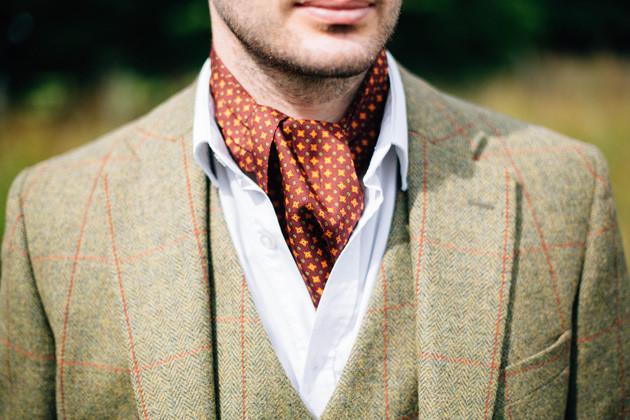 11 Dartmoor-Wedding-Inspiration-Shoot-Helen-Abraham-Adrian-Fisk-Bridal-Musings-Wedding-Blog-8-630x420