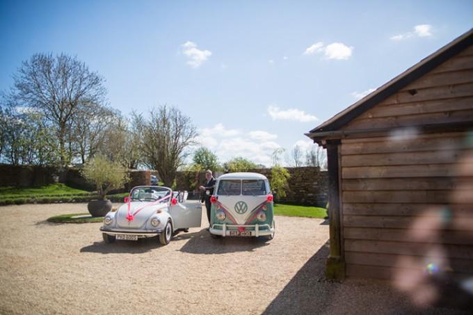 11-Rustic-Barn-Wedding-By-Binky-Nixon-Photography-720x480