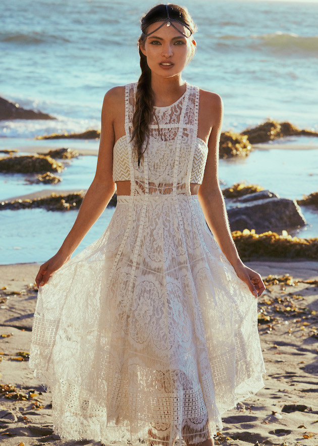12 FP-Ever-After-New-Free-People-Wedding-Dresses-Bridal-Musings-Wedding-Blog-11-630x882