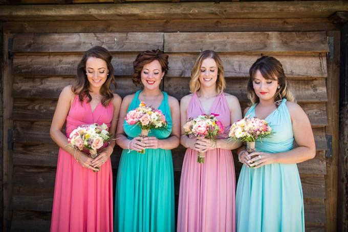 12-Rustic-Barn-Wedding-By-Binky-Nixon-Photography-720x480