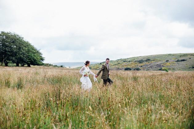 13 Dartmoor-Wedding-Inspiration-Shoot-Helen-Abraham-Adrian-Fisk-Bridal-Musings-Wedding-Blog-10-630x420