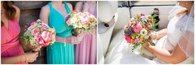 13-Rustic-Barn-Wedding-By-Binky-Nixon-Photography-720x243