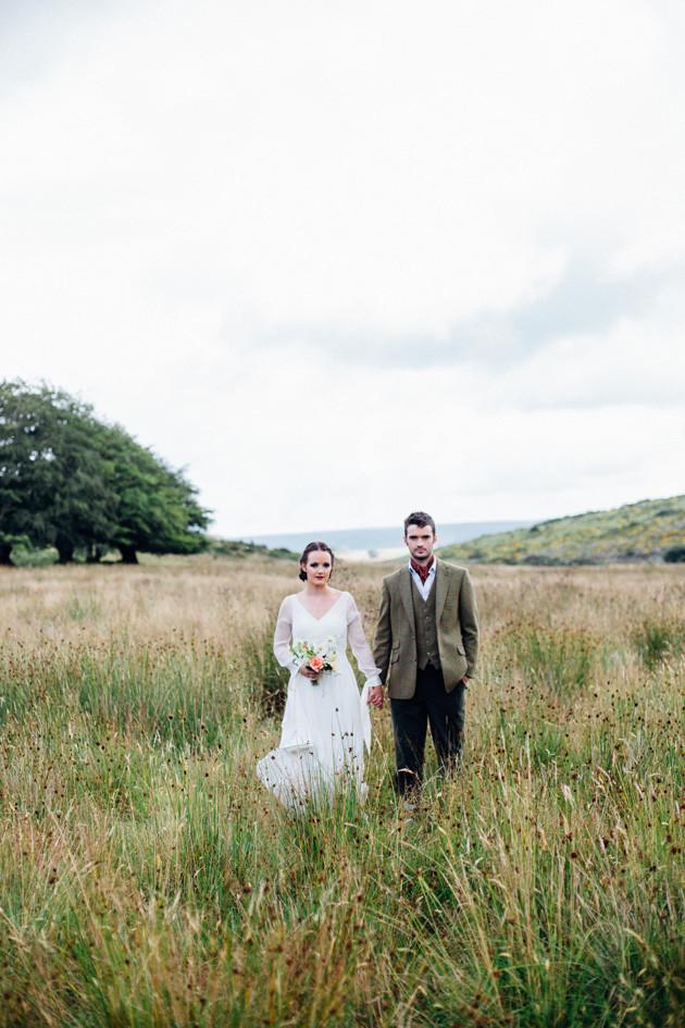 14 Dartmoor-Wedding-Inspiration-Shoot-Helen-Abraham-Adrian-Fisk-Bridal-Musings-Wedding-Blog-11-630x945
