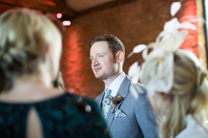 14-Rustic-Barn-Wedding-By-Binky-Nixon-Photography-720x480