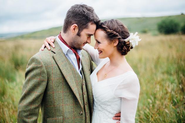 15 Dartmoor-Wedding-Inspiration-Shoot-Helen-Abraham-Adrian-Fisk-Bridal-Musings-Wedding-Blog-13-630x420