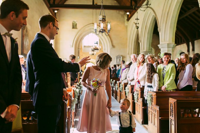 15-Spring-Wedding-by-Benjamin-Stuart-Photography-720x480