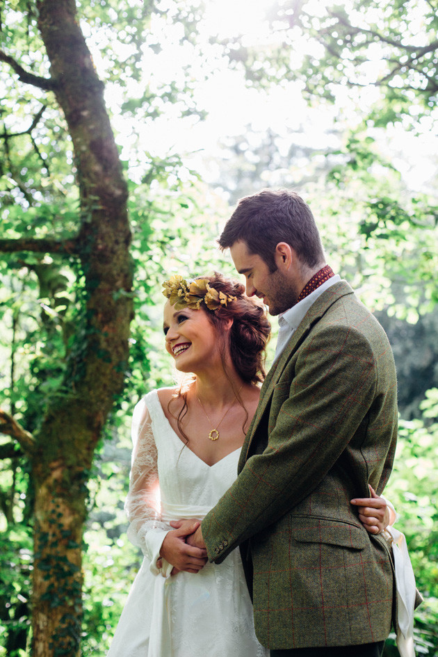 16 Dartmoor-Wedding-Inspiration-Shoot-Helen-Abraham-Adrian-Fisk-Bridal-Musings-Wedding-Blog-15-630x945