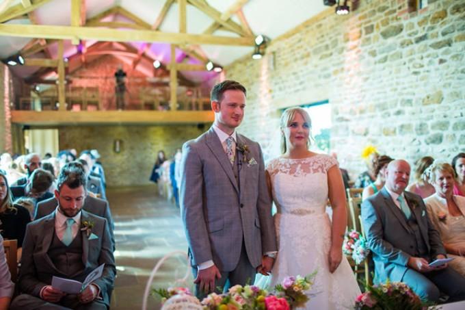 16-Rustic-Barn-Wedding-By-Binky-Nixon-Photography-720x480