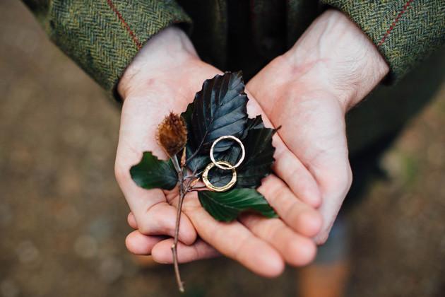 17 Dartmoor-Wedding-Inspiration-Shoot-Helen-Abraham-Adrian-Fisk-Bridal-Musings-Wedding-Blog-19-630x420