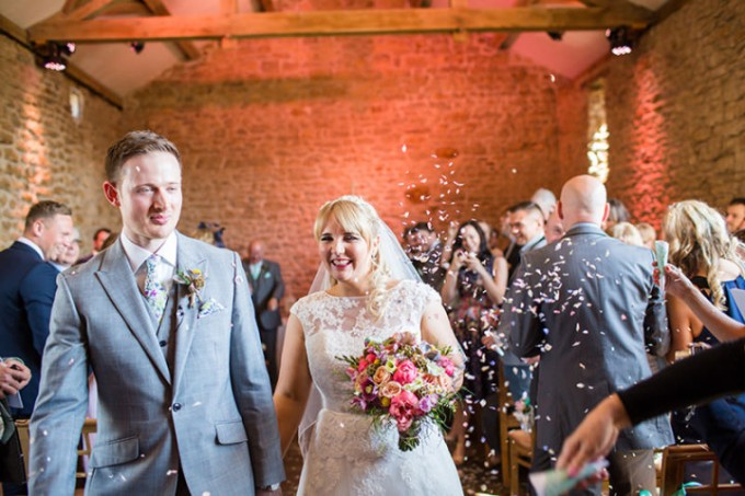 17-Rustic-Barn-Wedding-By-Binky-Nixon-Photography-720x480