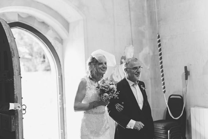 17-Spring-Wedding-by-Benjamin-Stuart-Photography-720x480