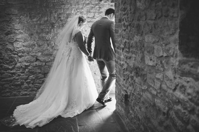 18-Rustic-Barn-Wedding-By-Binky-Nixon-Photography-720x480