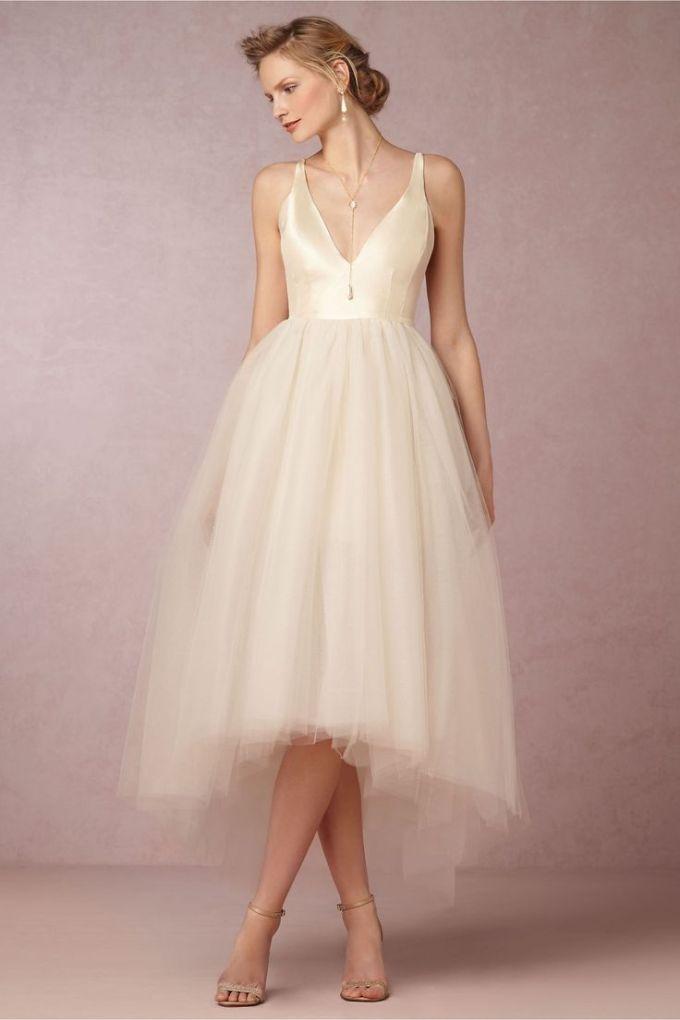 19 Gillian-Tulle-Dress