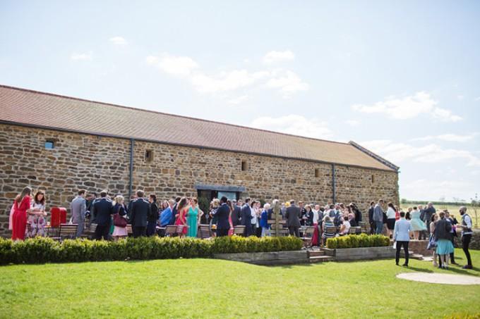 19-Rustic-Barn-Wedding-By-Binky-Nixon-Photography-720x480