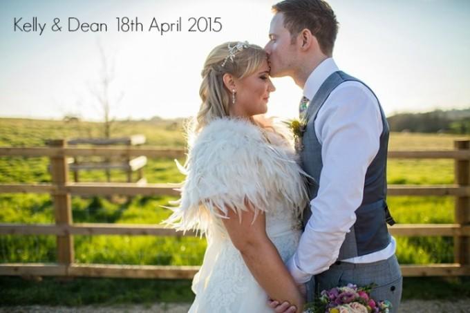 1a-Rustic-Barn-Wedding-By-Binky-Nixon-Photography-720x480
