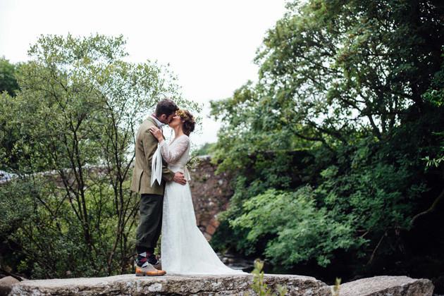 2 Dartmoor-Wedding-Inspiration-Shoot-Helen-Abraham-Adrian-Fisk-Bridal-Musings-Wedding-Blog-16-630x420