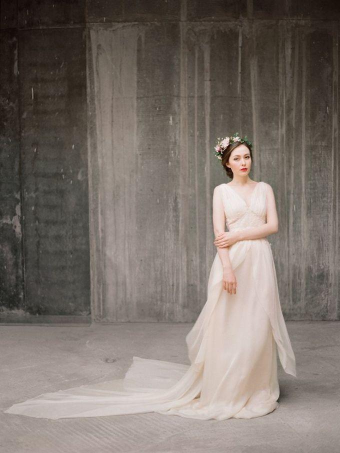 2 Edwardian-Inspired-Wedding-Dress