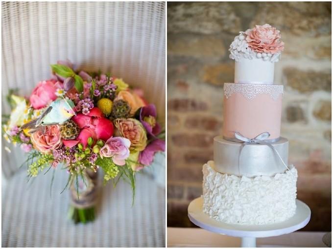 2-Rustic-Barn-Wedding-By-Binky-Nixon-Photography-720x539