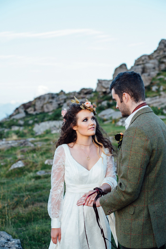 20 Dartmoor-Wedding-Inspiration-Shoot-Helen-Abraham-Adrian-Fisk-Bridal-Musings-Wedding-Blog-28-630x945