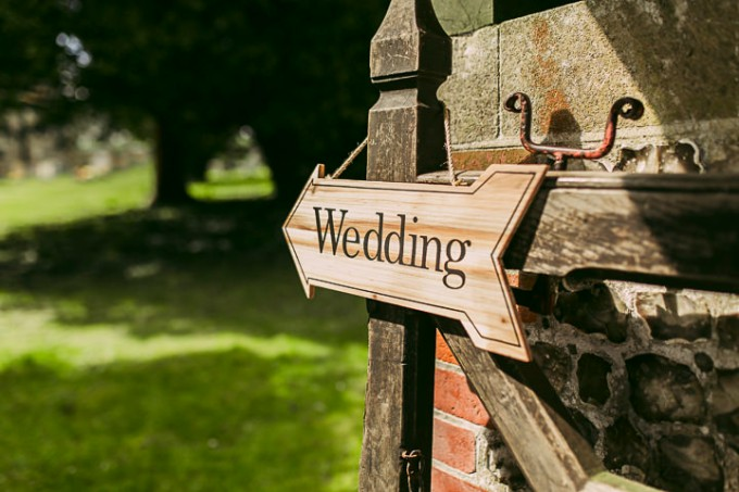 20-Spring-Wedding-by-Benjamin-Stuart-Photography-720x480