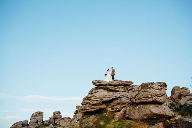 21 Dartmoor-Wedding-Inspiration-Shoot-Helen-Abraham-Adrian-Fisk-Bridal-Musings-Wedding-Blog-24-630x420