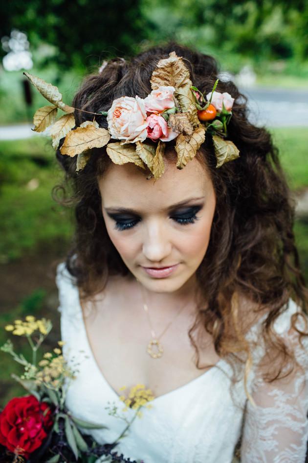 22 Dartmoor-Wedding-Inspiration-Shoot-Helen-Abraham-Adrian-Fisk-Bridal-Musings-Wedding-Blog-20-630x945