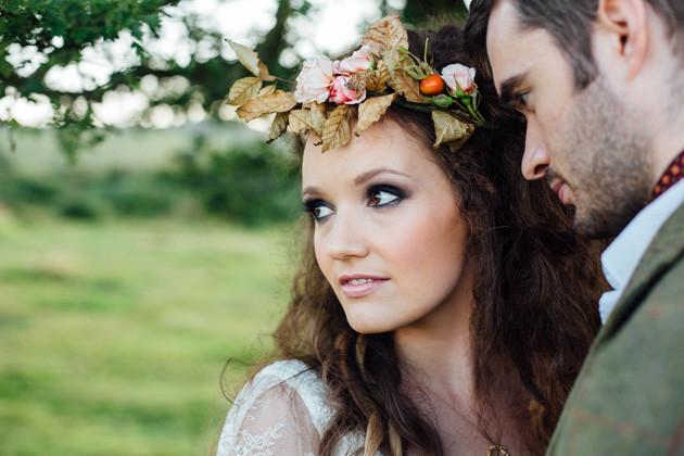 23 Dartmoor-Wedding-Inspiration-Shoot-Helen-Abraham-Adrian-Fisk-Bridal-Musings-Wedding-Blog-22-630x420