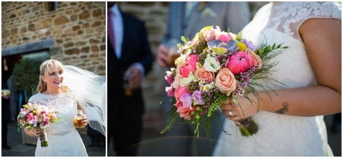 23-Rustic-Barn-Wedding-By-Binky-Nixon-Photography-720x334