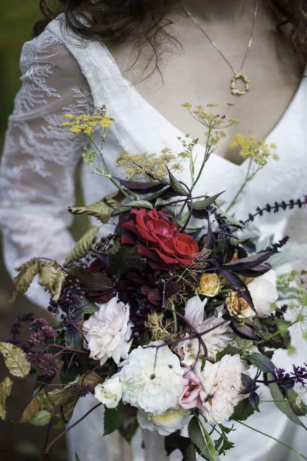 24 Dartmoor-Wedding-Inspiration-Shoot-Helen-Abraham-Adrian-Fisk-Bridal-Musings-Wedding-Blog-37-630x945