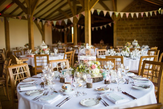 24-Rustic-Barn-Wedding-By-Binky-Nixon-Photography-720x480